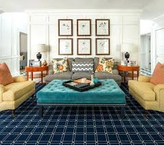 10 x 16 area rug oversized rugs for living room stunning area rug x home interior