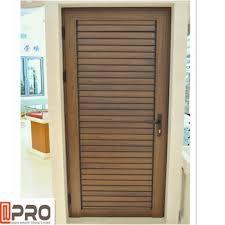 Exterior Shutters Interior Shutters Closet Doors Exterior Aluminum Louvered Exterior Doors