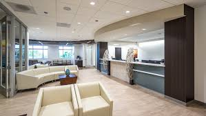 San Diego Office Design Stunning Ccare Nordahl Medical Centre KD Stahl Construction Group Inc