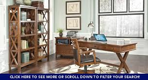 Home Office Furniture Outlet Nyc Store New York City  Discount Images New York Furniture Outlet65