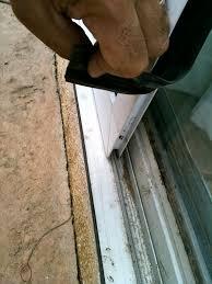 sliding screen door track. heavy duty sliding screen door track lowes vinyl replacement custom doors