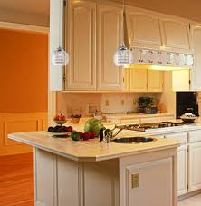 kitchen mini pendant lighting.  Lighting Mini Pendant Lights Above Island To Kitchen Lighting N