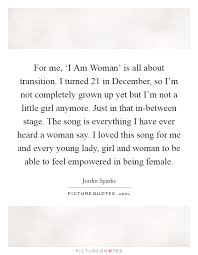 Girl Empowerment Quotes Fascinating Girl Empowerment Quotes Sayings Girl Empowerment Picture Quotes