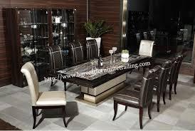 harvest furniture 8 seater lazy susan round dining table nice round dining table for 8 with lazy susan