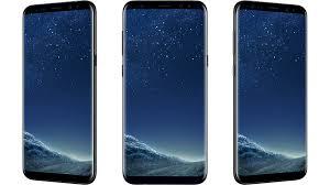Samsung S8 Review Australia