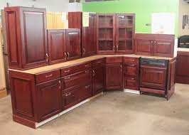 Used Kitchen Furniture Metal Best Gallery Of Kitchen Cabinet On Sale