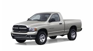 2002 Dodge Ram 1500 Expert Reviews, Specs and Photos | Cars.com