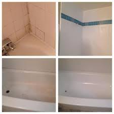 mr tubbs wpg bathtub refinishing ltd closed now