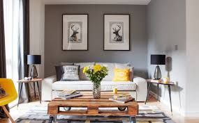 Cheap Home Decor Ideas For Apartments Inspiration What Is Cozy Minimalism And Why You Should Try It
