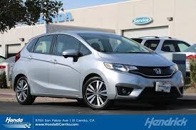 2013 Honda Fit Color Chart Certified Used Honda Vehicles In El Cerrito