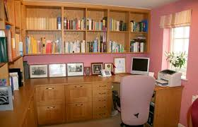 home office paint colors id 2968. Bespoke Home Office. Fitted Offices Office Paint Colors Id 2968