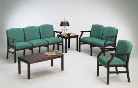 stylish office waiting room furniture. stylish office seating area furniture medical waiting room chairs prepare e