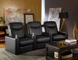 home theater recliners. 2. home theater recliners