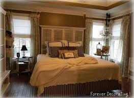 Pottery Barn Living Room Paint Colors Master Bedroom Bedding Pinterest Master Bedroom Ideas Pinterest