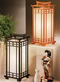 oriental outdoor lighting. the rice paper teahouse lamp from haiku designs casts a wonderful soft light in any room oriental outdoor lighting
