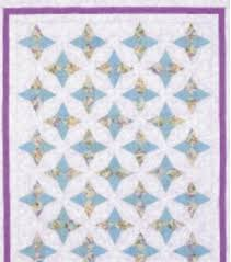 Free Kite Quilt Pattern Download- Quilt in a Day Free Patterns & Free Kite Quilt Pattern Download Adamdwight.com