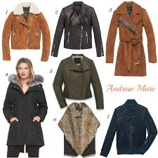 lets not forget that a great winter coat is a must have if you live in the north and i love that this miranda jacket can be worn several diffe ways