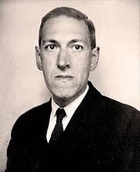 author h p lovecraft created the necronomicon as a fictional grimoire and featured it in many of his stories