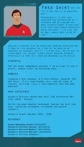 ... redshirt-resume