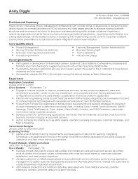 Devops Resume Free Resume Example And Writing Download