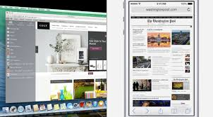100% safe and secure opera browser brings you more speed, more discoveries and more safety. Why Ios 7 And Os X 10 9 Signal A Reinvigorated Confident Apple Techradar
