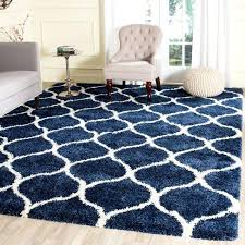 blue area rug x area rug navy blue designs rugs ideas co gray and blue area rug