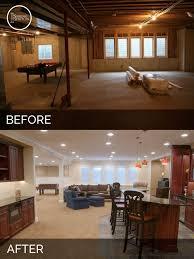 basement remodel ideas. view larger. best 25 cheap basement remodel ideas
