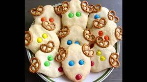 Christmas Craft Easy To Make Childrens Christmas Craft Ideas Youtube