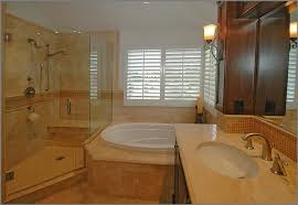 Bathroom Remodeling Richmond Collection Best Decoration