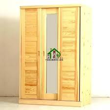solid wood wardrobe closet solid wood sliding doors solid wood wardrobe with sliding doors wood wardrobe closet solid solid wood 100 solid wood grand