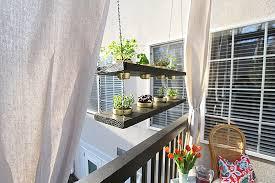 hanging planter 5