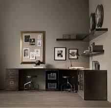 office desk hardware. nice interior for restoration hardware office chair 50 full image desk