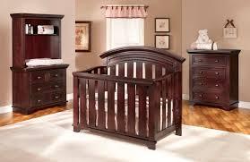 solid wood baby furniture. Solid Wood Baby Furniture. Amusing Crib With Wooden Dresser Furniture A R