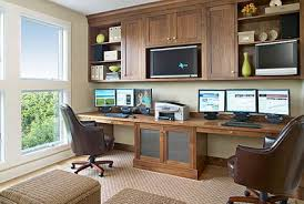 stylish home office space. Stylish Home Office Space Design H33 About Decoration For Interior Styles With L