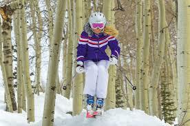 Kombi Gloves Size Chart Ski Gloves A Handy Guide For Success On The Mountainwelove2ski