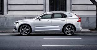 2018 volvo jeep. brilliant volvo volvo volvo xc60 2018 in volvo jeep