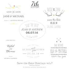 Save The Date Template Word Invitation Printable Save The Date Template Word Publisher