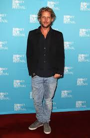 Drew Bailey - IMDb