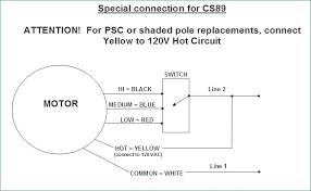 ge furnace blower motor wiring diagram download wiring diagram Thermostat Wiring Color Code ge ac blower motor wiring diagram fan 3 speed i ub of ge furnace blower