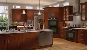 architectural kitchen designs. Architectural Kitchen Designs Of New England Ash Ma Best Decor