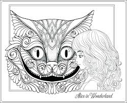 Girl Stitch Coloring Pages Lilo And Stitch Coloring Book Pages Best