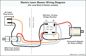 240 volt switch wiring diagram pressure photocell image free  at Dual Capacitor 220 Volt Air Compressor Wiring Schematic