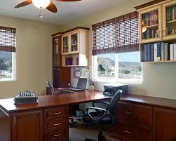 office for home. home office for two awesome ideas in classic interior design e