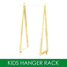 Pencil Coat Rack Fascinating Kids Coat Rack Fresh Stand Racks Pencil Fantastic Home Improvement