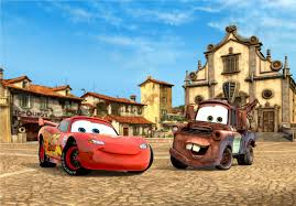 disney cars lightning mcqueen wallpaper. Contemporary Lightning XL Photo Wallpaper Mural Disney Cars Lightning McQueen 001 And Mcqueen E