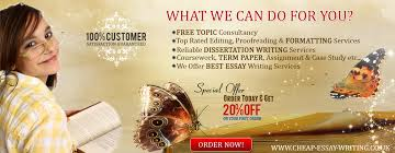essay outline formet esl cover letter ghostwriters sites uk ba assignment writing services reliable assignment writing help