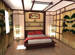 oriental style bedroom furniture. Oriental Style Bedroom Inspired Bedrooms Design Ideas Pictures Asian Furniture A