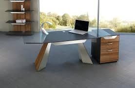 modern office desks uk. glass top office desk uk most seen ideas in the 13 best modern decorating with stylish furniture 10 desks r