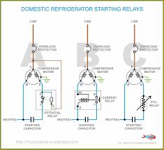electric motor wiring diagram single phase beautiful throughout single phase electric motor wiring diagrams electric motor wiring diagram single phase beautiful throughout