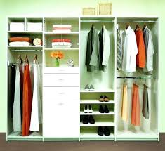 extra closet space ideas closet space ideas decoration clever for small pretty designs incredible spaces 4